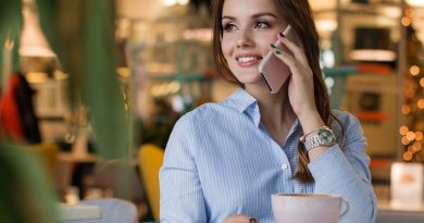 Goed nieuws: sloten koffie zijn gezond!